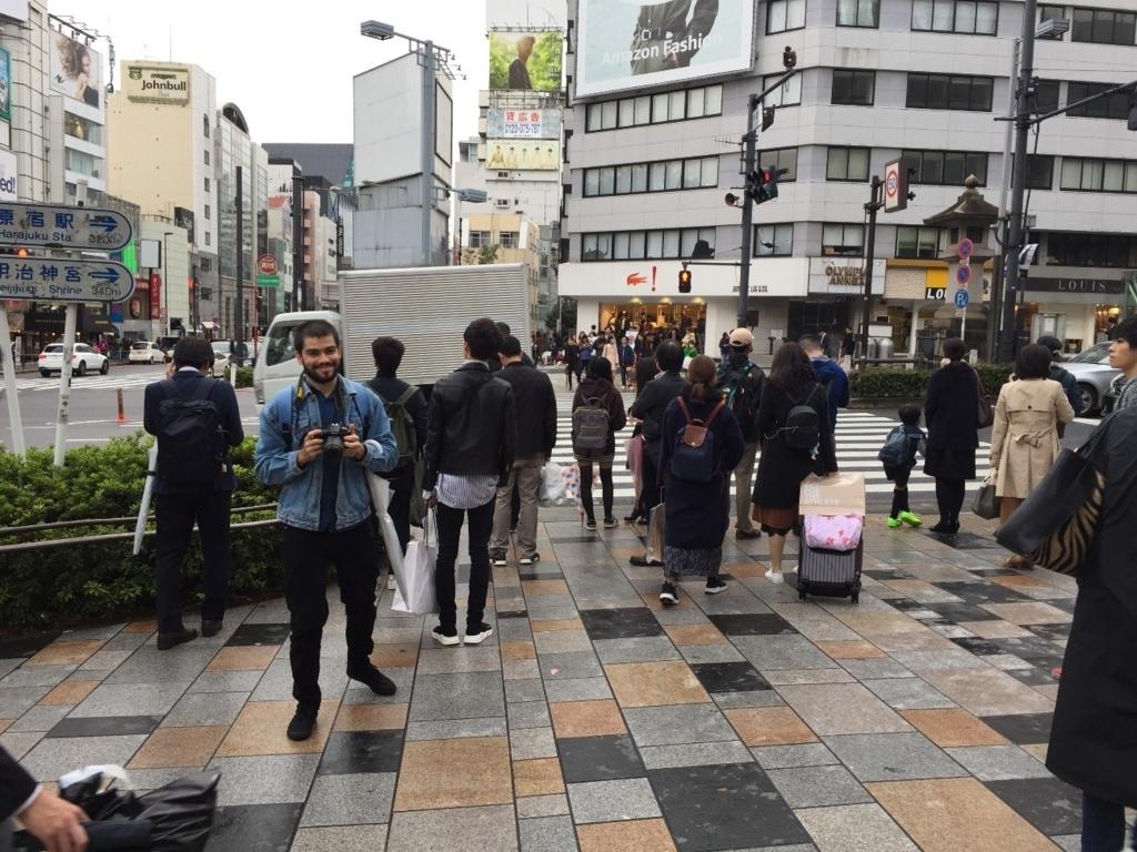 f:id:UNIC_Tokyo:20171123162512j:plain