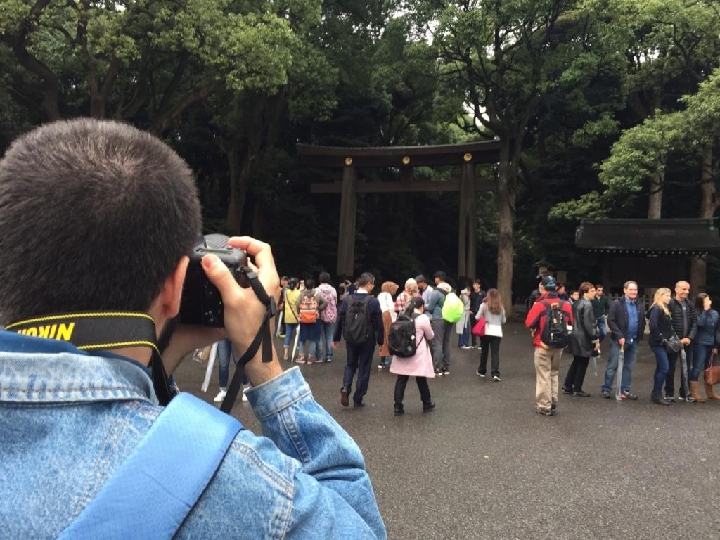 f:id:UNIC_Tokyo:20171123162715j:plain