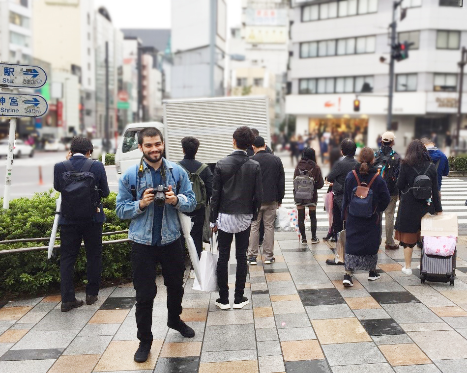 f:id:UNIC_Tokyo:20171124140421j:plain