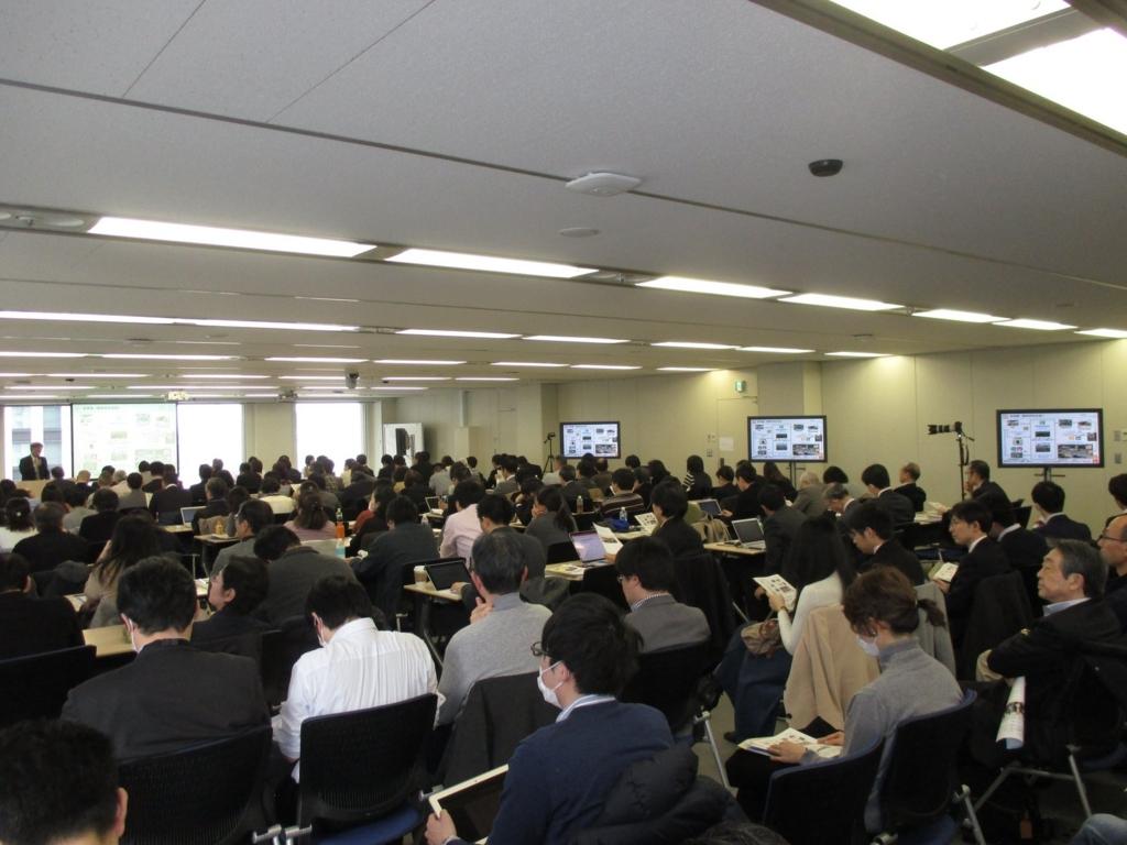f:id:UNIC_Tokyo:20180123124347j:plain