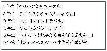 f:id:UNIC_Tokyo:20180216100751j:plain