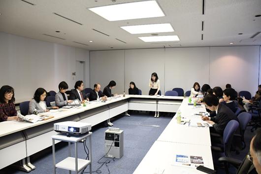 f:id:UNIC_Tokyo:20180426161819p:plain