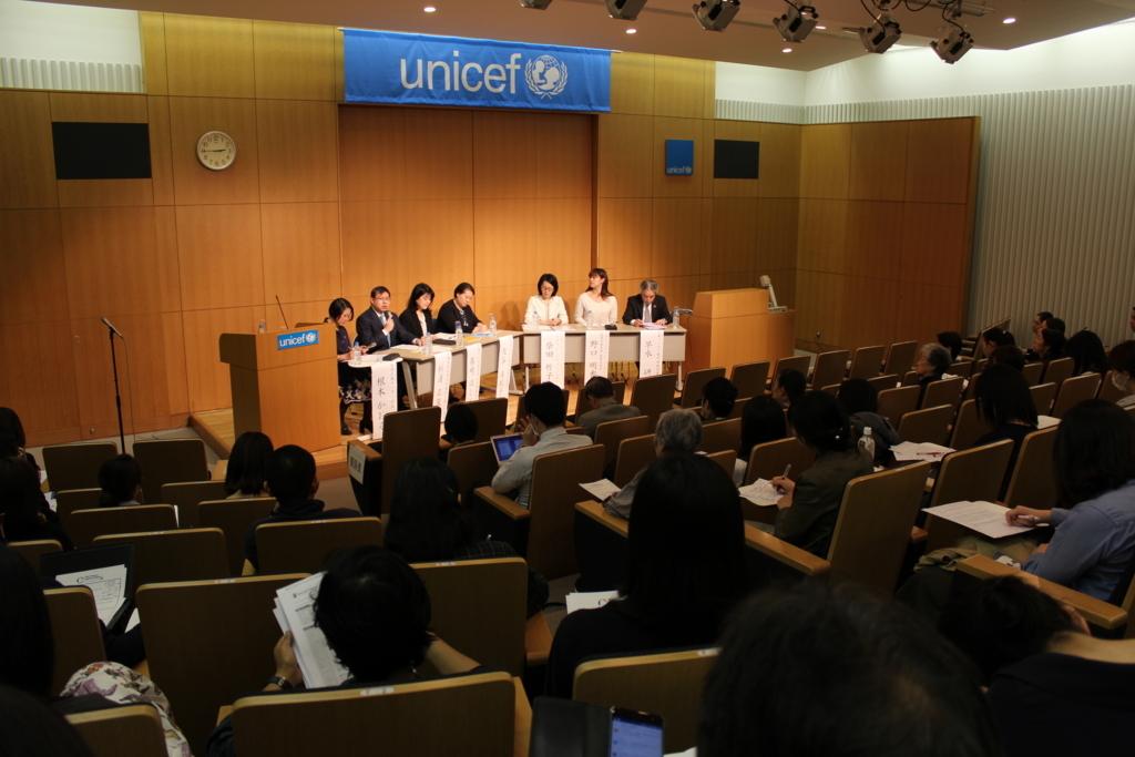 f:id:UNIC_Tokyo:20180427150736j:plain