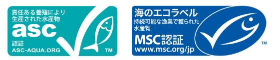 f:id:UNIC_Tokyo:20180611130502p:plain