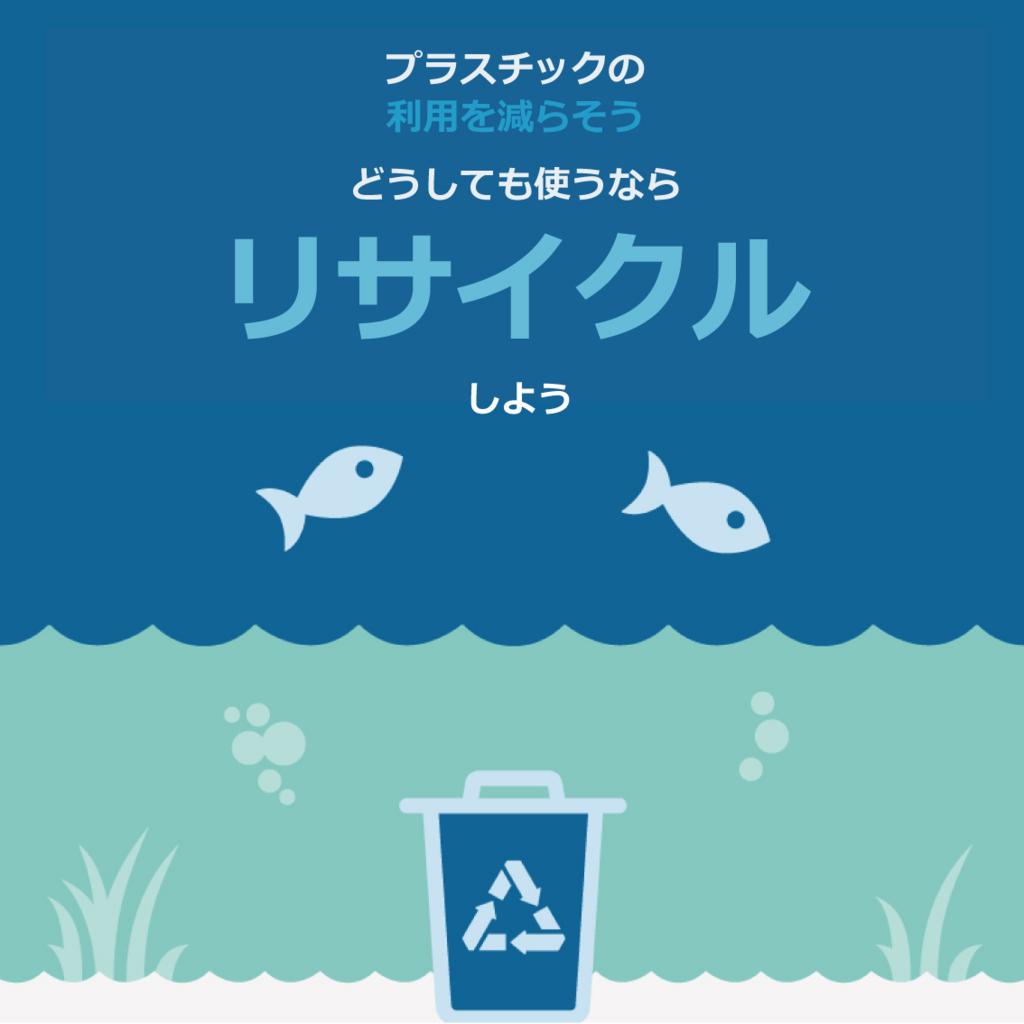 f:id:UNIC_Tokyo:20180613162129p:plain