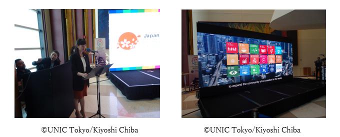 f:id:UNIC_Tokyo:20180824161603p:plain