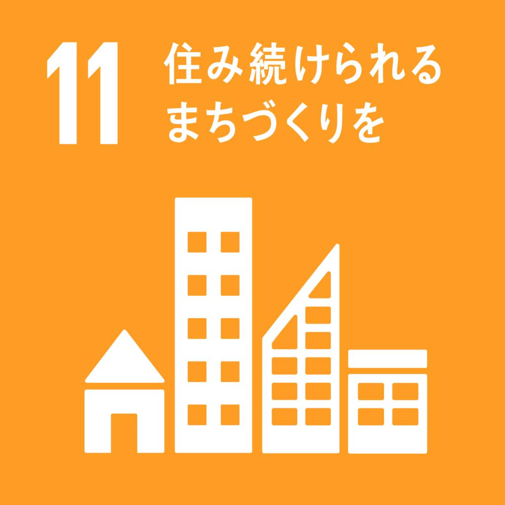 f:id:UNIC_Tokyo:20180912140411p:plain