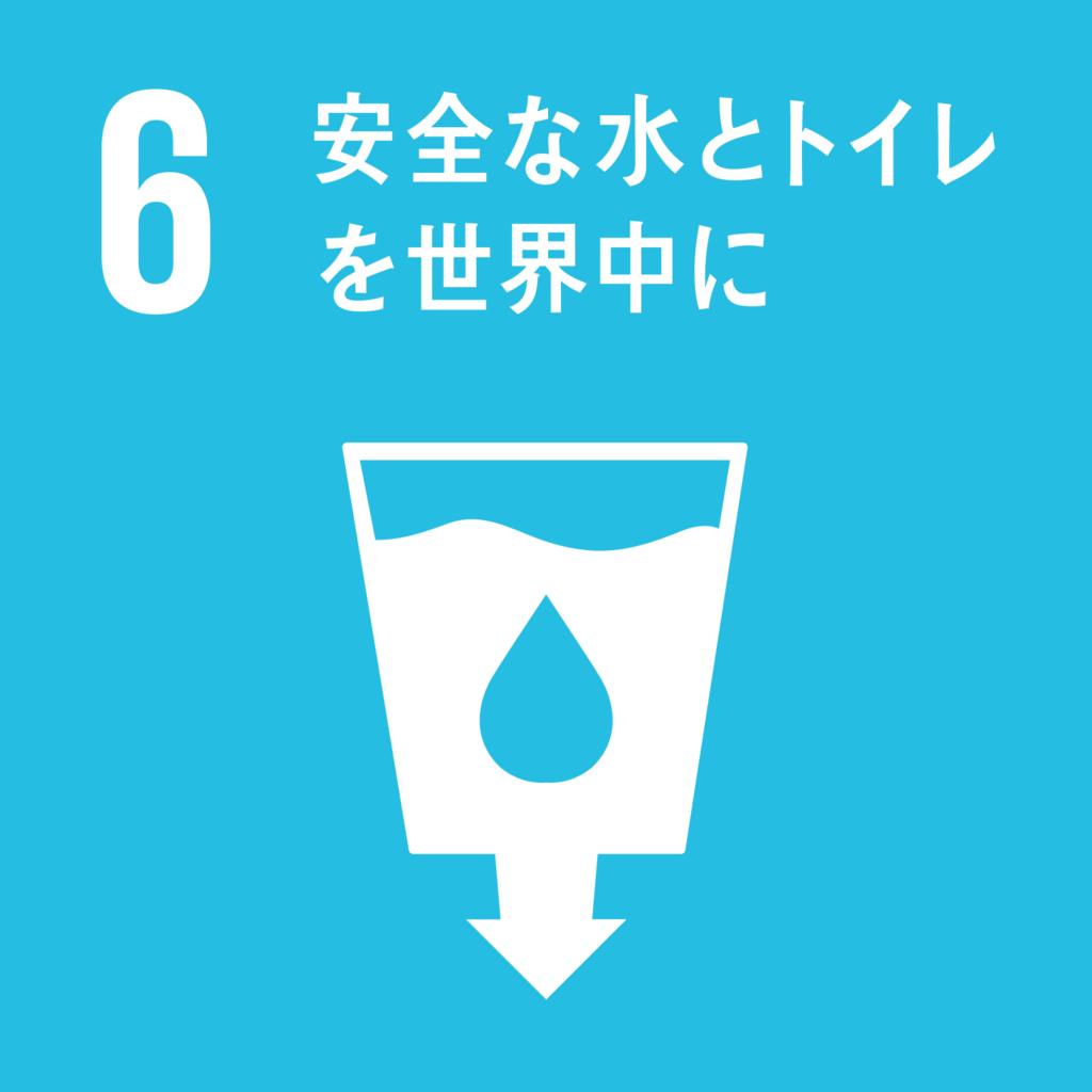 f:id:UNIC_Tokyo:20181003104617p:plain