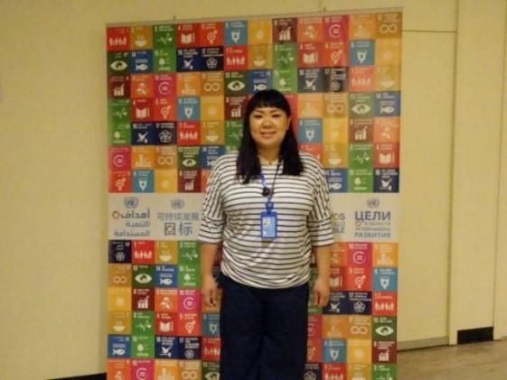 f:id:UNIC_Tokyo:20181025161955j:plain