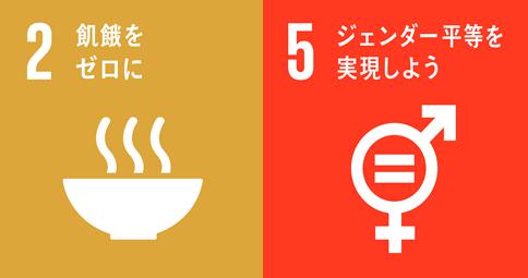 f:id:UNIC_Tokyo:20181026111633p:plain