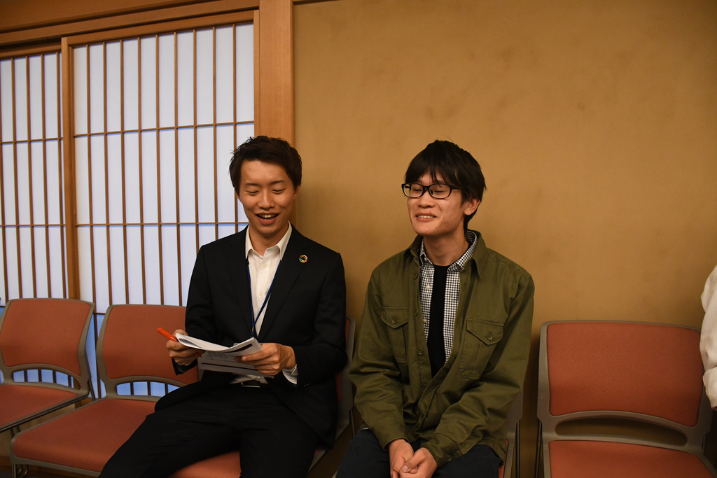 f:id:UNIC_Tokyo:20181106154635p:plain