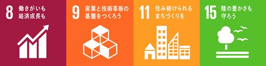 f:id:UNIC_Tokyo:20181113181216p:plain