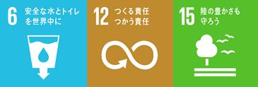 f:id:UNIC_Tokyo:20181113190626p:plain