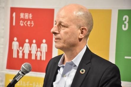 f:id:UNIC_Tokyo:20181119165535j:plain