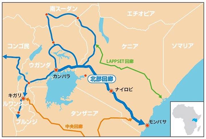 f:id:UNIC_Tokyo:20181219171620j:plain
