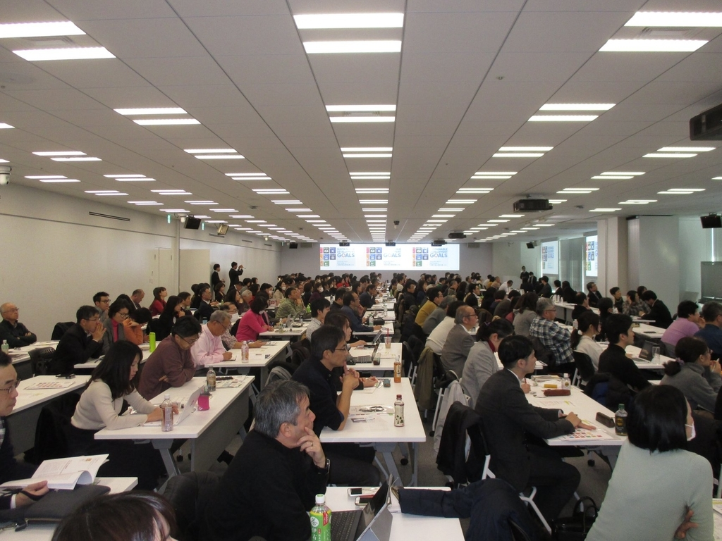 f:id:UNIC_Tokyo:20190206110256j:plain