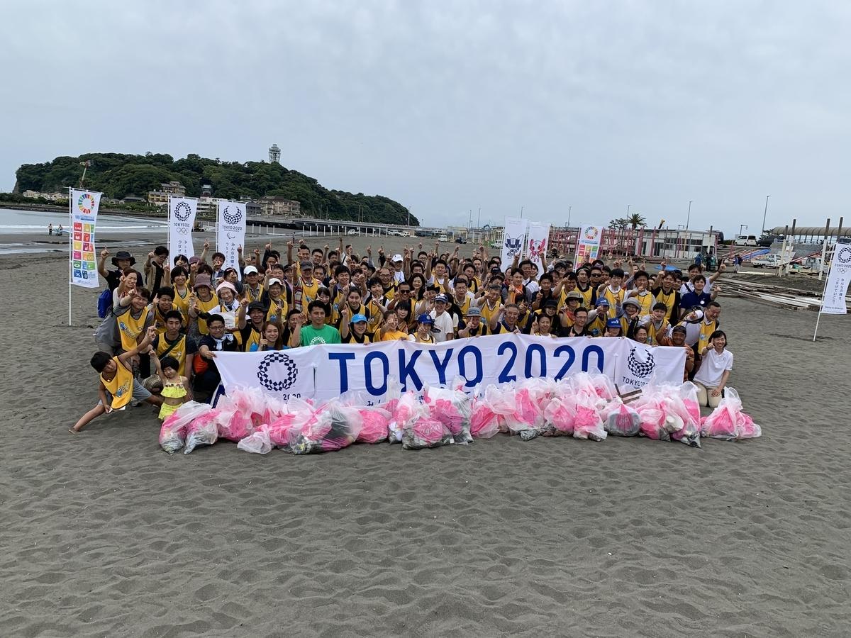 f:id:UNIC_Tokyo:20190605121135j:plain