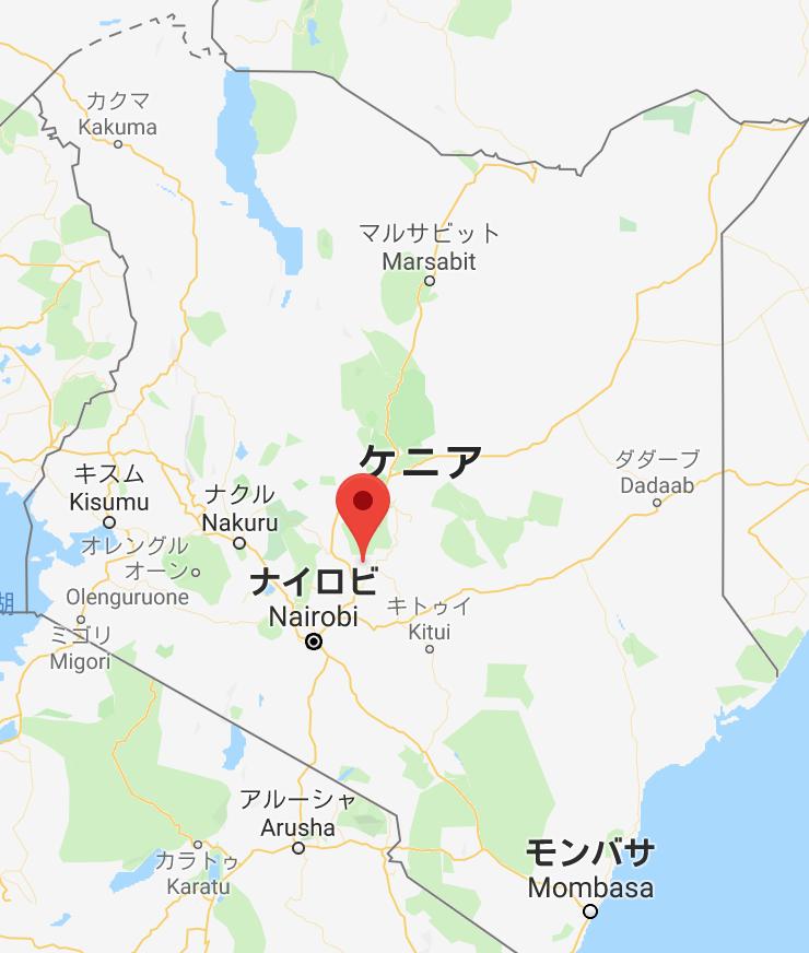 f:id:UNIC_Tokyo:20190613161025p:plain