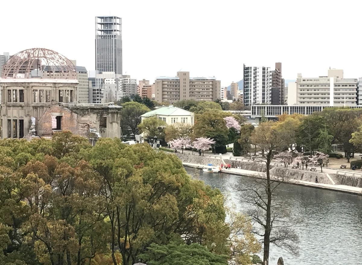 f:id:UNIC_Tokyo:20190618171525j:plain