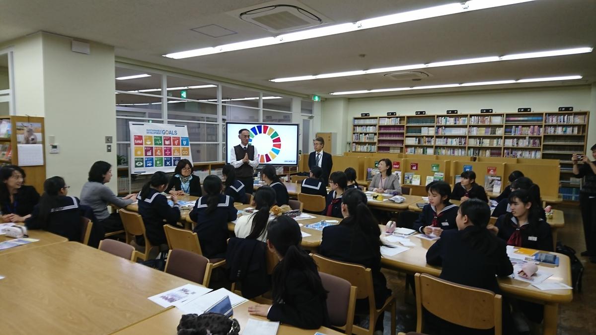 f:id:UNIC_Tokyo:20191115165528j:plain