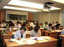 f:id:UNIC_Tokyo:20200313181335j:plain