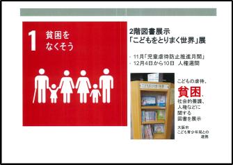 f:id:UNIC_Tokyo:20200319144553p:plain