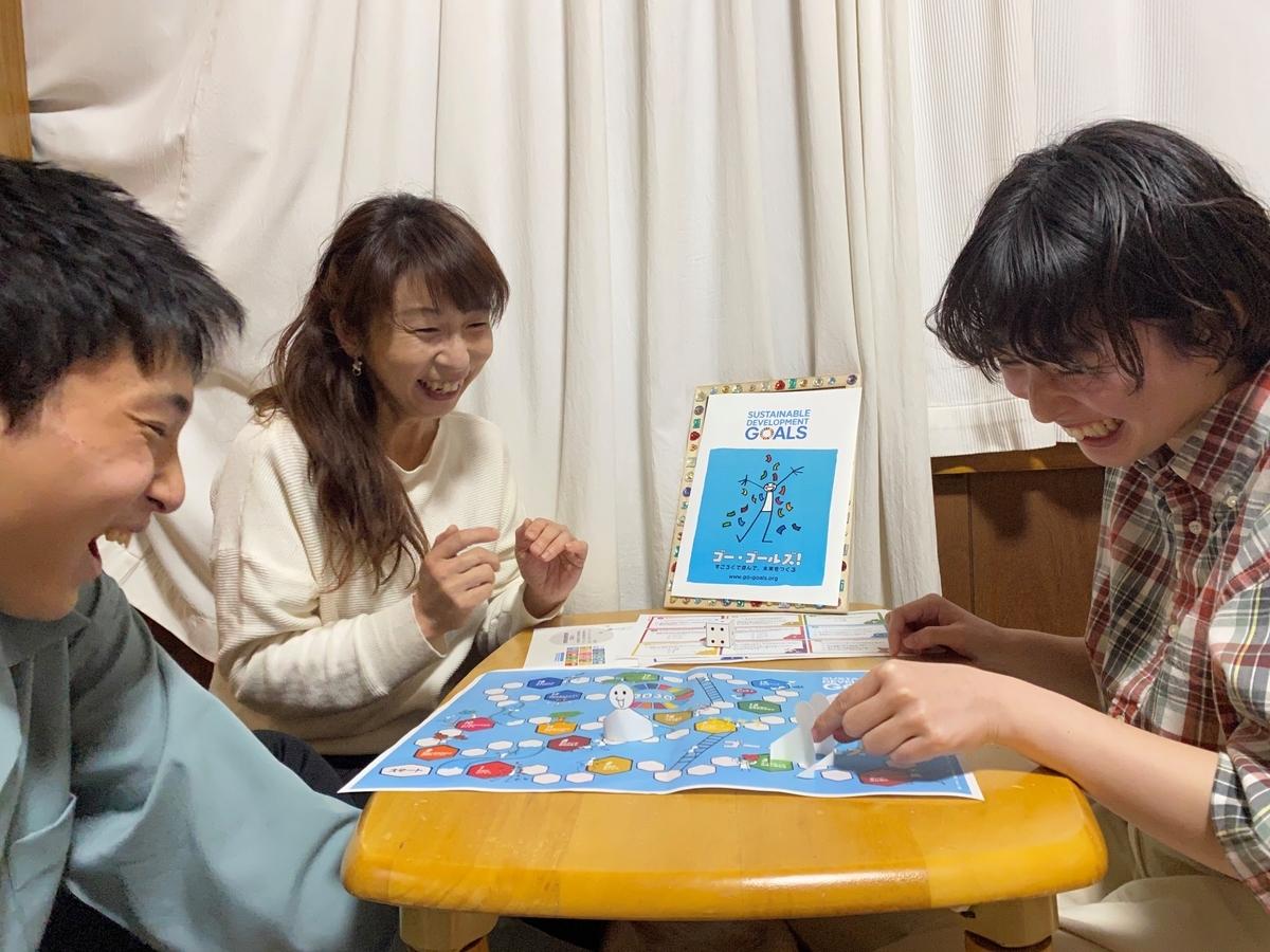 f:id:UNIC_Tokyo:20200329092105j:plain