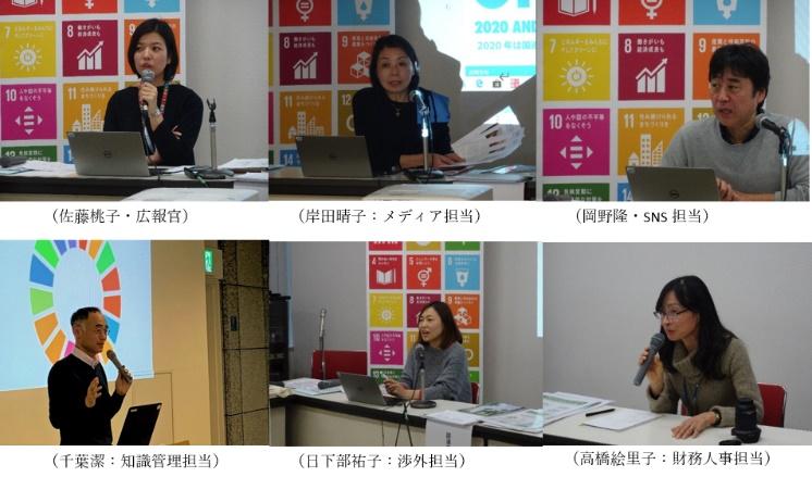 f:id:UNIC_Tokyo:20200329142704j:plain