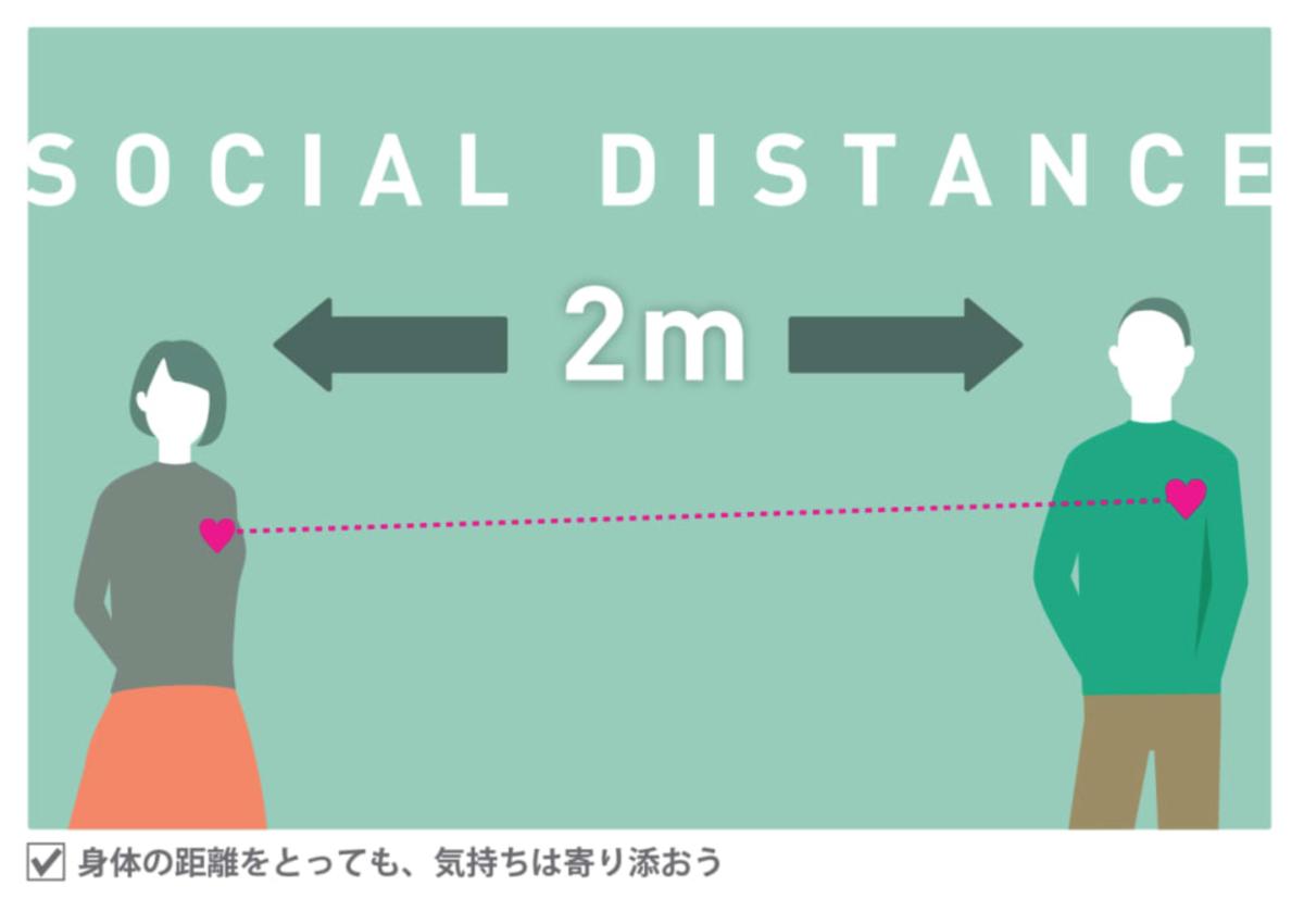 f:id:UNIC_Tokyo:20200529101439p:plain
