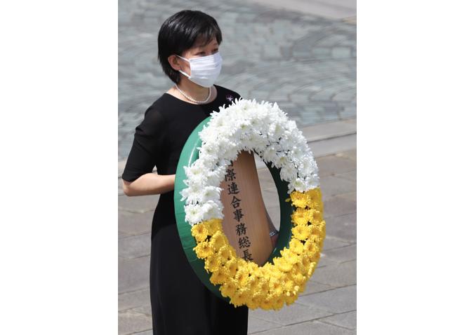 f:id:UNIC_Tokyo:20200818153507p:plain