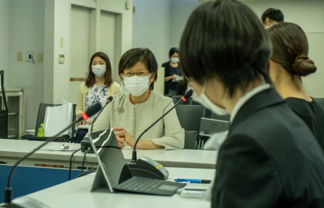 f:id:UNIC_Tokyo:20200819101956p:plain