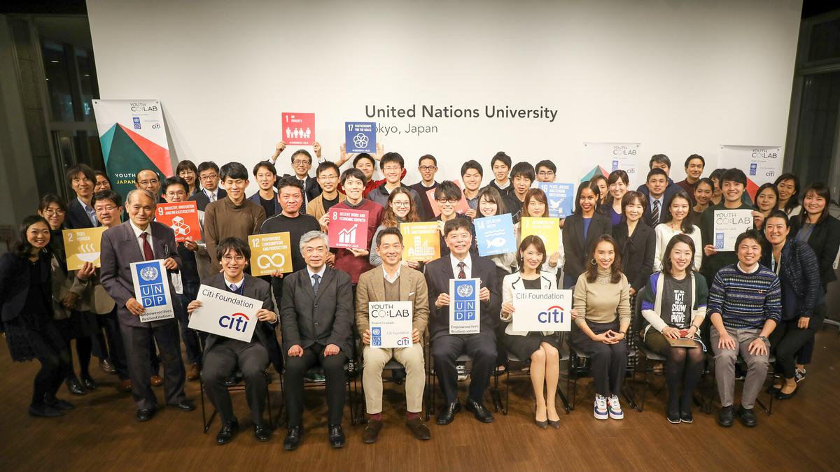 f:id:UNIC_Tokyo:20201028133128j:plain