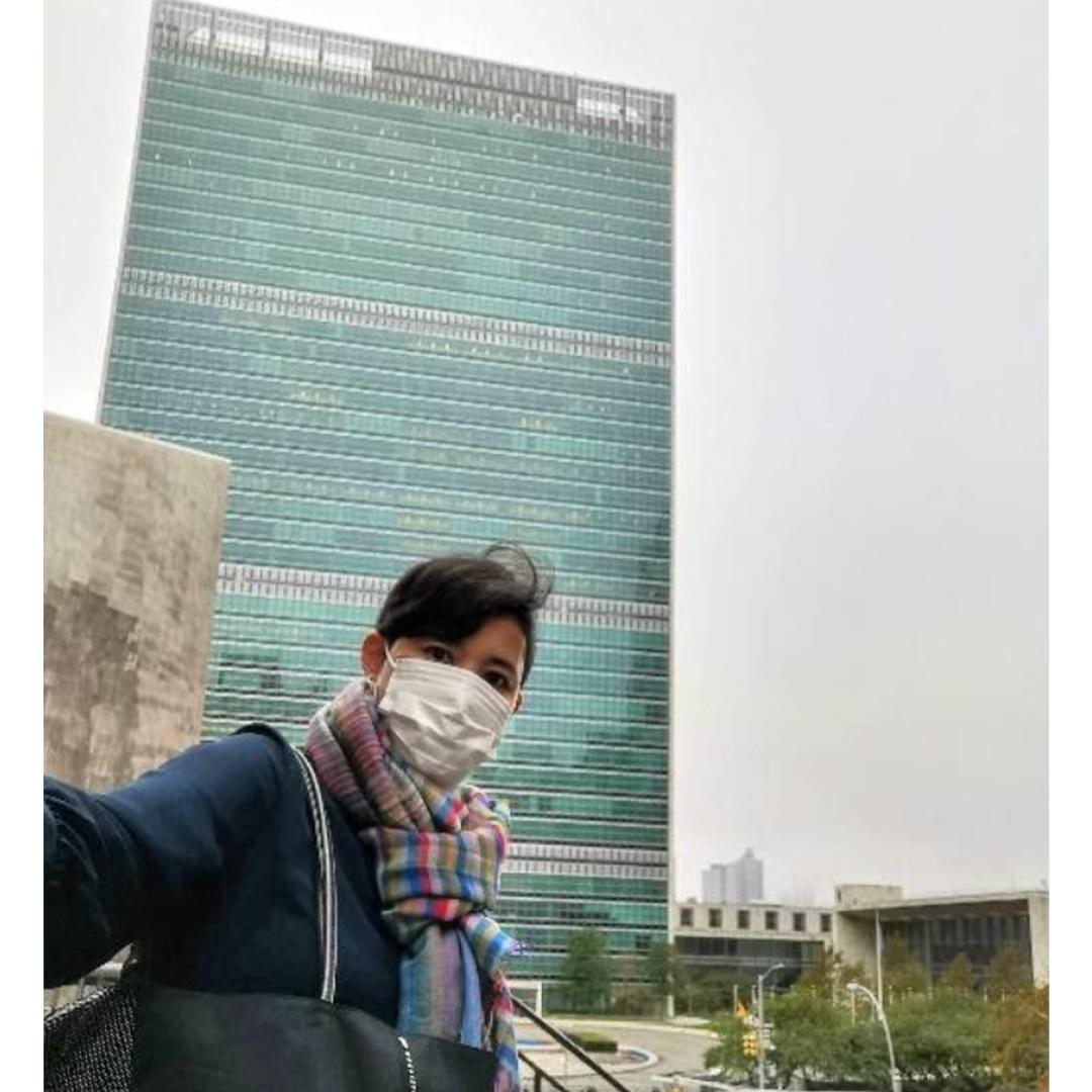 f:id:UNIC_Tokyo:20201203171630j:plain