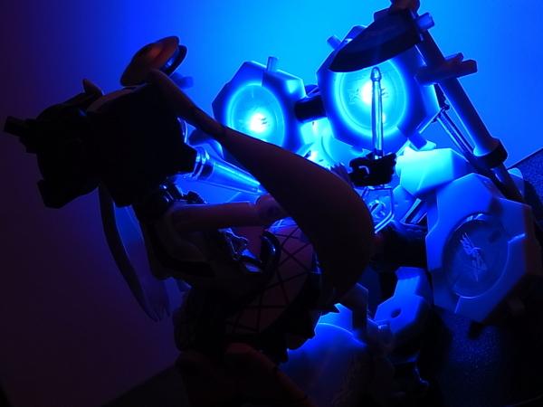 f:id:UNOYO:20101001064919j:image