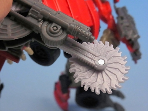 f:id:UNOYO:20111117183228j:image