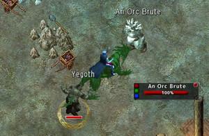 Orc_brute