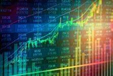 f:id:US-Stocks:20200525210013j:plain