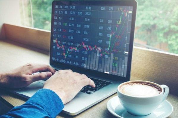 f:id:US-Stocks:20200527160122j:plain