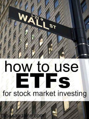 f:id:US-Stocks:20200608194909j:plain
