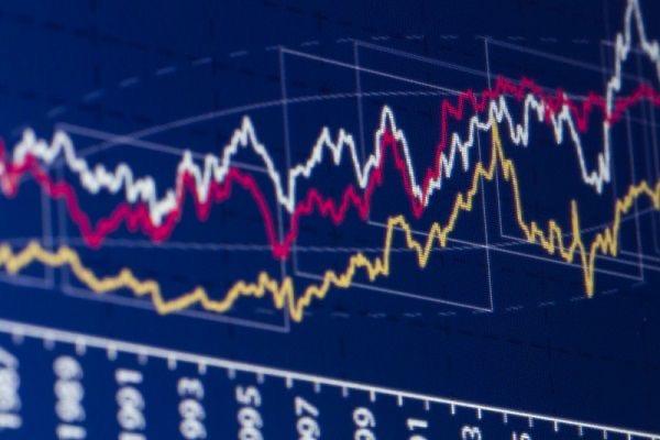 f:id:US-Stocks:20200620153904j:plain