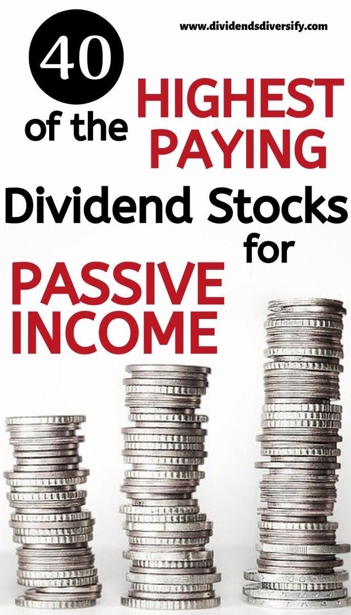 f:id:US-Stocks:20200628204409j:plain