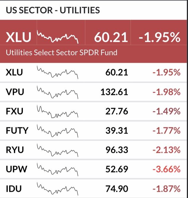 f:id:US-Stocks:20210223205701j:plain