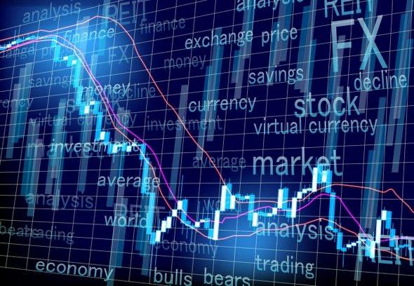 f:id:US-Stocks:20210726124053j:plain