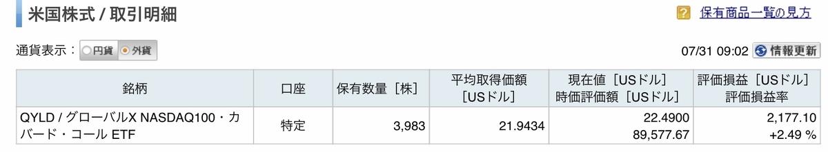 f:id:US-Stocks:20210731105359j:plain