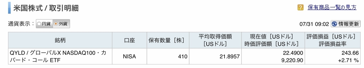 f:id:US-Stocks:20210731105411j:plain