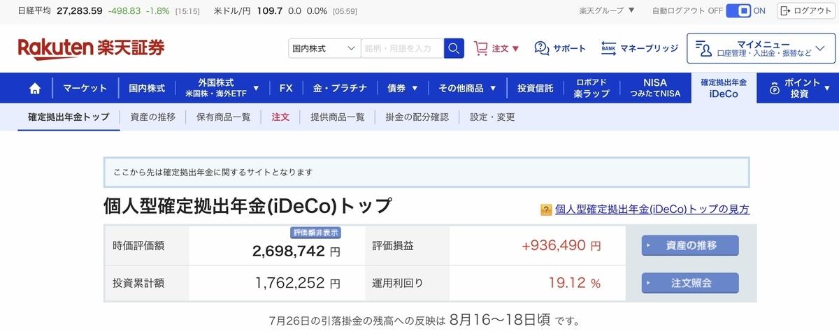 f:id:US-Stocks:20210801090826j:plain