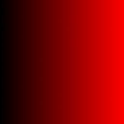 f:id:USAGI-WRP:20190214143144p:plain