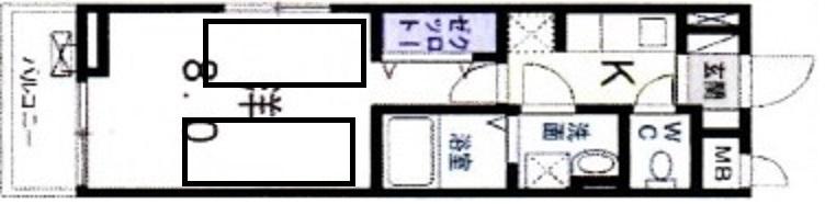 f:id:UVERX7:20170117000413j:plain