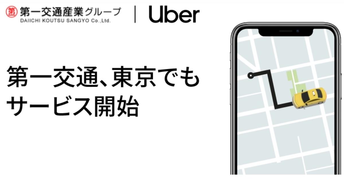 f:id:UberPartnerJP:20210701091102p:plain