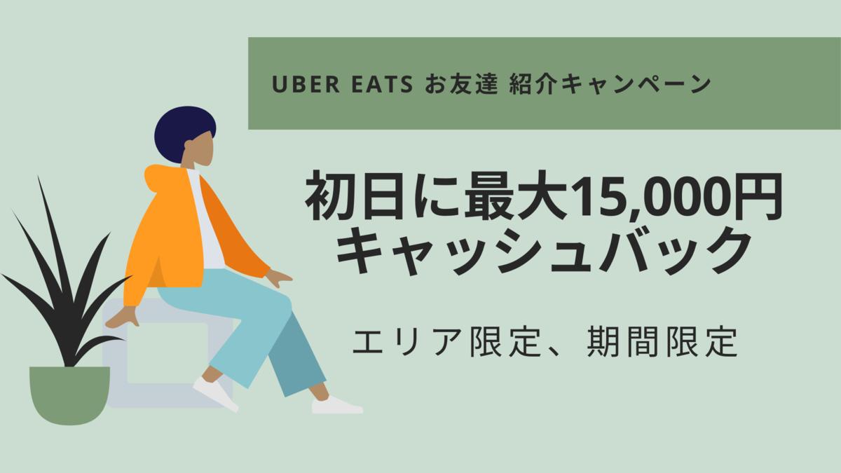 f:id:UberPartnerJP:20211026153638p:plain